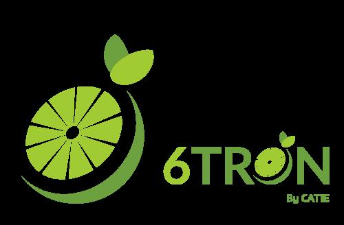 Rejoignez 6TRON gratuitement !