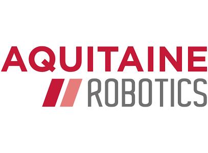 Aquitaine Robotics