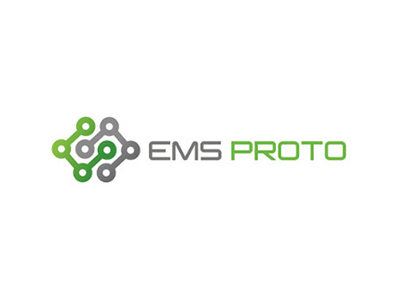 EMS PROTO