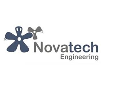 NOVATECH ENGINEERING
