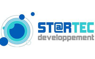 STARTEC DVPT