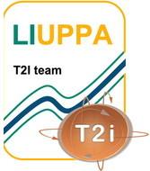 Rencontre entreprises innovantes organisé par le LIUPPA