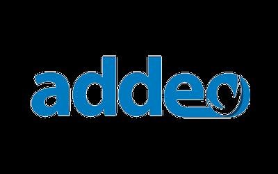 Addeo