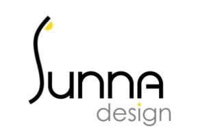 L'usine du futur chez SunnaDesign