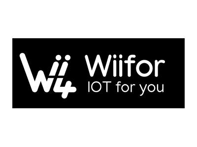 Wiifor