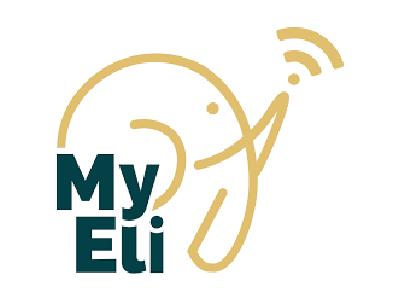 My Eli