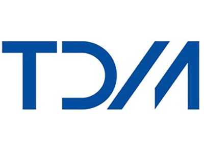 TDM Ingénierie